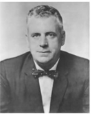 Congressman John E. Fogarty! (photo: http://en.wikipedia.org/wiki/File:Congressman_John_Edward_Fogarty. jpgJ
